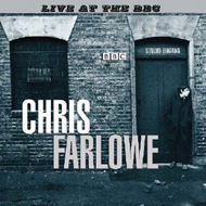 Live At The Bbc (2CD)