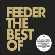 The Best Of (2CD)