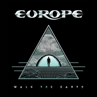 Walk The Earth - Special Edition (CD + DVD)