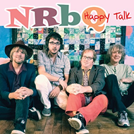 Happy Talk (CD)
