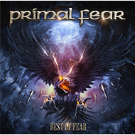 Best Of Fear (2CD)
