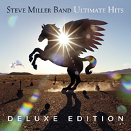 Ultimate Hits - Deluxe Edition (2CD)