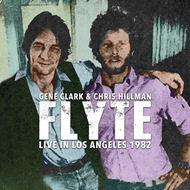 Flyte - Live In Los Angeles 1982 (2CD)