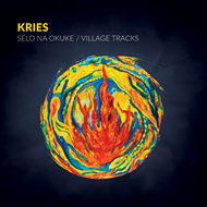 Village Tracks (CD)