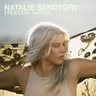 Freedom Nation (CD)