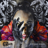Marching Orders (CD)