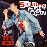 Live In London (CD + DVD)