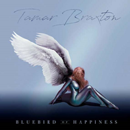 Bluebird Of Happiness (CD)