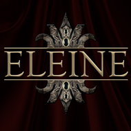 Eleine - Deluxe Edition (CD)