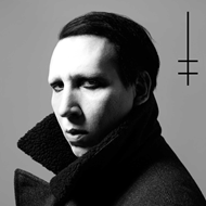 Heaven Upside Down (CD)