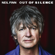 Out Of Silence (VINYL)
