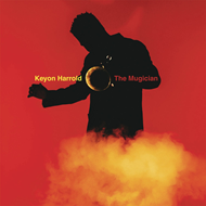 The Mugician (CD)
