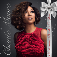 Christmas Back To You (CD)