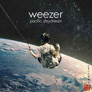 Pacific Daydream (CD)