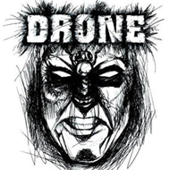 Drone (CD)