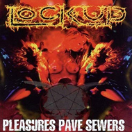 Pleasures Pave Sewers (Digipack) (CD)