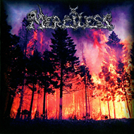 Merciless (CD)