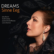 Dreams (CD)