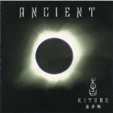 Ancient (CD)