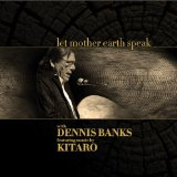 Let Mother Earth Speak (CD)