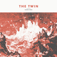 The Twin (CD)