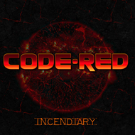 Incendiary (CD)