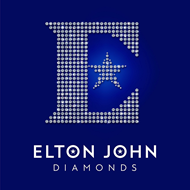 Diamonds (2CD)