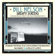 Dreamy Screens: Soundtracks From The Echo Observatory (3CD)
