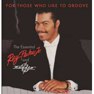 Produktbilde for For Those Who Like To Groove (2CD)