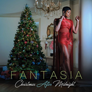Christmas After Midnight (CD)