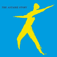 Produktbilde for The Astaire Story (USA-import) (2CD)