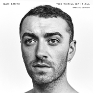 The Thrill Of It All - Special Edition (CD)