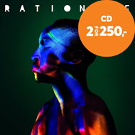 Rationale (CD)