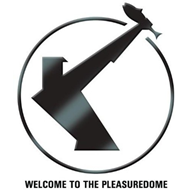 Welcome To The Pleasuredome (CD)