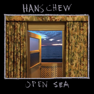 Open Sea (CD)