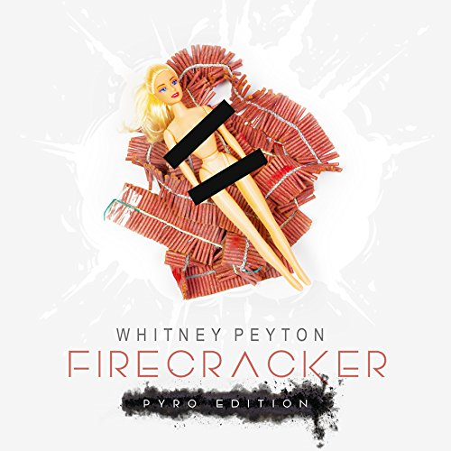 Firecracker - Pyro Edition (CD)