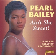 Ain't She Sweet!: 23 Of Her Greatest Recordings (CD)