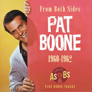 From Both Sides 1960-1962 (CD)