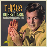 Things - The Singles Collection 1956-1962 (2CD)