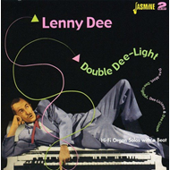 Double Dee-Light (2CD)