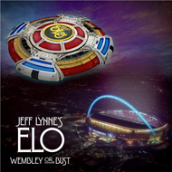Wembley Or Bust (2CD)