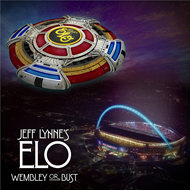 Wembley Or Bust - Deluxe Edition (2CD + Blu-ray)