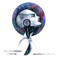 Humanity Plus (CD)