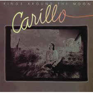 Rings Around The Moon (CD)