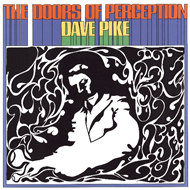 Doors Of Perception (CD)