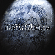 Produktbilde for Very Best Of Harem Scarem (CD)