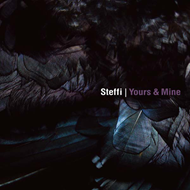 Yours & Mine (CD)