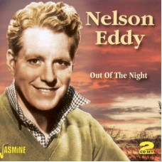 Out Of The Night (2CD)
