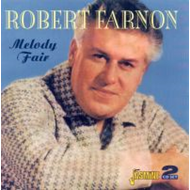 Melody Fair (2CD)