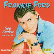 Sea Cruise & Other Hits (CD)